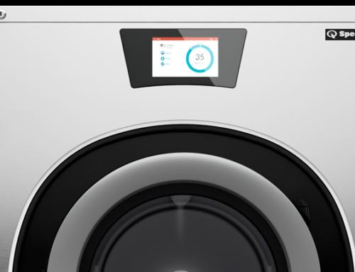 Quantum Laundry Lounge 2nd Update
